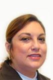 Norma Mesías Rodríguez