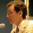 José A. Ruiz San Román
