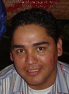 Gutiérrez Gerardo
