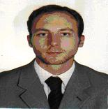 Alberto Saavedra Lorenzo