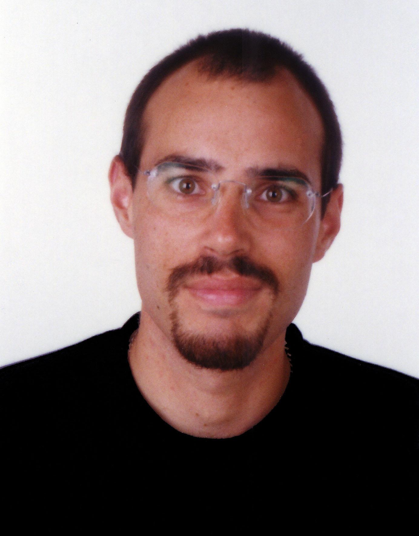 Perianes Rodríguez Antonio