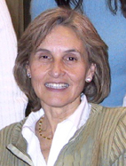 Carrato Mena María Antonia