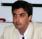 Vicente P. Guerrero Bote