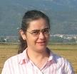 Núria Gallart Marsillas