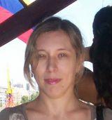 Leticia Paula Dobrecky