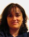 Eugènia Serra Aranda