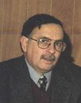 Héctor Gómez Fuentes