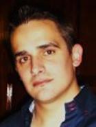 Rodríguez Jorge