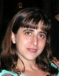 María Cecilia Corda