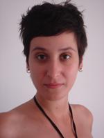 Inma Fernández López