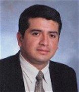 Freddy Guerrero Mosquera