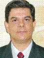 Mauro Martins