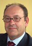 Eduardo Ubide Bosque