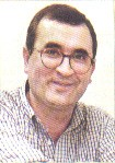 Quintanar Gutierrez Francisco