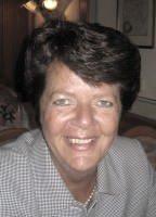 Sabine Graumann