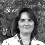María del Rosario Fernández Falero