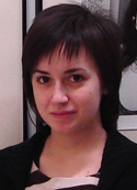 Mónica Giménez López