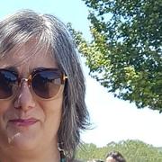 María Begoña Gómez Rivero