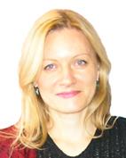 Isabella Mader