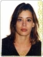 María José García Mulas