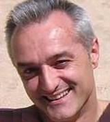 Jordi Casadellà Saladas