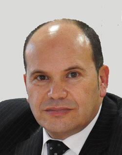Jesús López Lucas