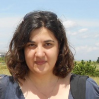 Núria Sauri