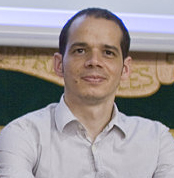Chávez Bellido Sergi