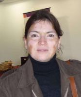 Lilian Maura