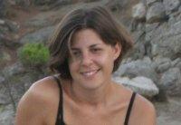 Cristina Díez Fernández