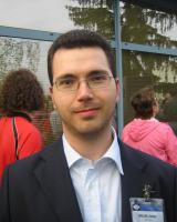 Andrea Bollini