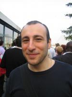 Riccardo Fazio