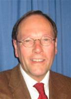 Hans Geleijnse