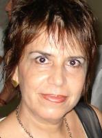Terezinha Elisabeth da Silva