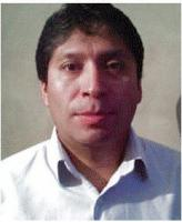 José Gilberto Flores Valdez