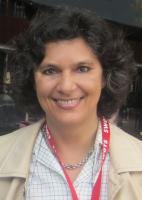 Joana Pons Palliser