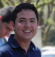 Tiago Rodrigo Marçal Murakami