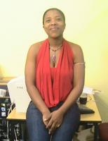 Nodwengu Ntombomzi