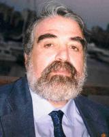 Francisco Javier De Jorge García-Reyes