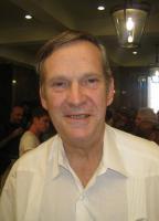 Michael E. D. Koenig