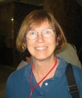 Katherine W. McCain