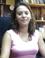 Lisette Bravo Sepúlveda