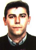 García Blanco José Luis