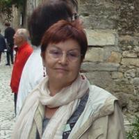 María Asunción García Martín
