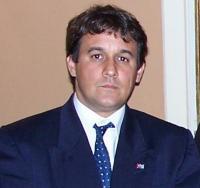 Rodolfo Arencibia Figueroa