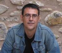 Miguel Ángel Del Prado Martínez