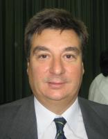 Jorge Veiga de Cabo