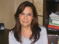 Carla Basili
