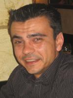 Martín González Juan Carlos