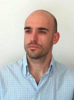 Juan José Prieto Gutiérrez